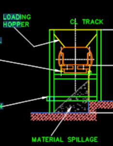 LOADING-HOPPER-233x300