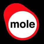 mole-logo-main